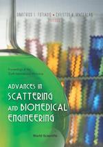 Advances in Scattering and Biomedical Engineering - Proceedings of the 6th International Workshop af Dimitrios I Fotiadis