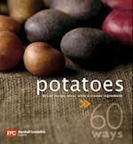 Potatoes (60 Ways)