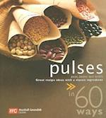 Pulses in 60 Ways (In 60 Ways)