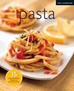 Pasta (Mini-cookbooks)