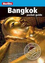 Berlitz: Bangkok Pocket Guide (Berlitz Pocket Guides)