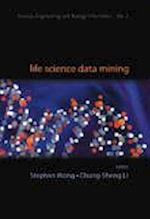 Life Science Data Mining af Stephen Wong
