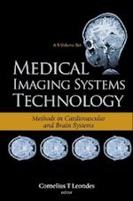 MEDICAL IMAGING SYSTEMS TECHNOLOGY VOLUME 5