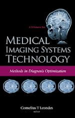MEDICAL IMAGING SYSTEMS TECHNOLOGY VOLUME 4