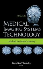 MEDICAL IMAGING SYSTEMS TECHNOLOGY VOLUME 3