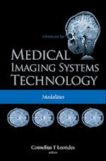 MEDICAL IMAGING SYSTEMS TECHNOLOGY VOLUME 2