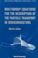 describe the scientific advances of the