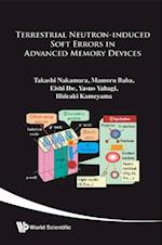 TERRESTRIAL NEUTRON-INDUCED SOFT ERROR IN ADVANCED MEMORY DEVICES