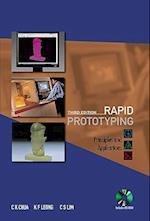 Rapid Prototyping af Chee Kai Chua, Chu Sing Lim, Kah Fai Leong
