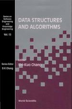 DATA STRUCTURES AND ALGORITHMS (Series on Software Engineering and Knowledge Engineering)