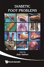 Diabetic Foot Problems