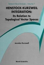 HENSTOCK-KURZWEIL INTEGRATION (Series in Real Analysis)