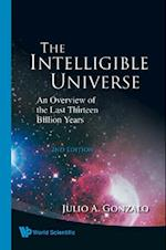 INTELLIGIBLE UNIVERSE, THE