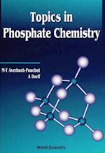 TOPICS IN PHOSPHATE CHEMISTRY