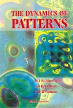 DYNAMICS OF PATTERN, THE