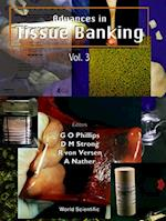 ADVANCES IN TISSUE BANKING, VOL 3