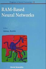 RAM-BASED NEURAL NETWORKS (Progress in Neural Processing)
