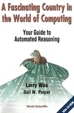 FASCINATING COUNTRY IN THE WORLD OF COMPUTING, A