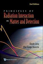 PRINCIPLES OF RADIATION INTERACTION IN MATTER AND DETECTION (2ND EDITION)
