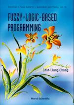 FUZZY-LOGIC-BASED PROGRAMMING