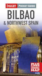 Insight Pocket Guide: Bilbao & Northwest Spain (Insight Pocket Guides)