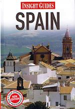 Insight Guides: Spain (Insight Guides)