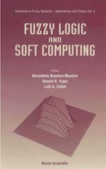 FUZZY LOGIC AND SOFT COMPUTING (Advances in Fuzzy Systems- Applications and Theory)