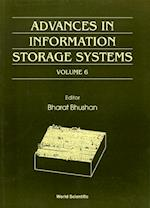 ADVANCES IN INFORMATION STORAGE SYSTEMS, VOL 6