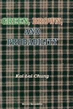 GREEN, BROWN, AND PROBABILITY