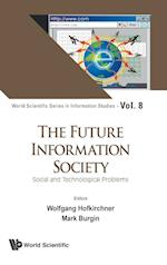 The Future Information Society