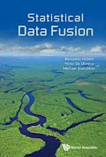 Statistical Data Fusion af Benjamin Kedem, Michael Sverchkov, Victor De Oliveira