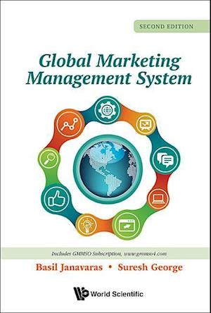 Global Marketing Management System