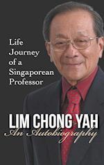 Lim Chong Yah