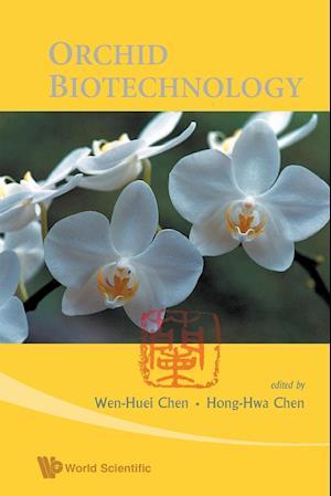 Bog, paperback Orchid Biotechnology