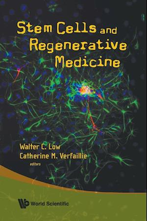 Bog, paperback Stem Cells and Regenerative Medicine
