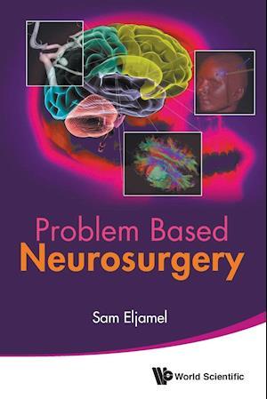 Bog, paperback Problem Based Neurosurgery af M Sam Eljamel
