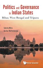 Politics and Governance in India States