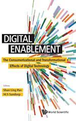 Digital Enablement