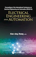 Electrical Engineering and Automation