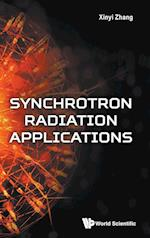 Synchrotron Radiation Applications