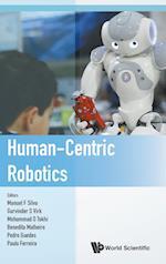 Human-Centric Robotics