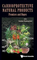 Cardioprotective Natural Products: Promises And Hopes