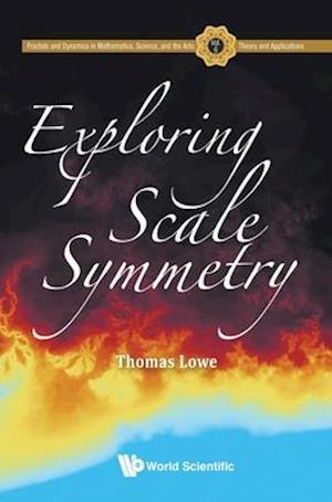 Exploring Scale Symmetry