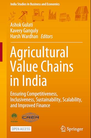 Agricultural Value Chains in India