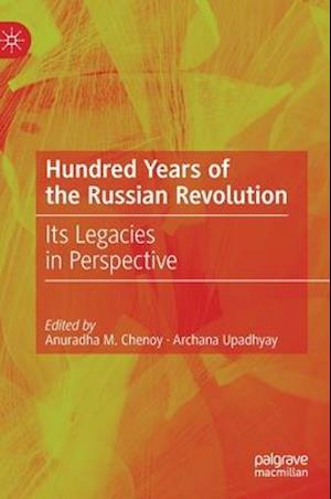 Hundred Years of the Russian Revolution