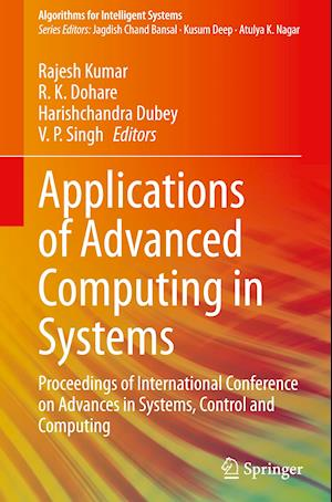 Applications of Advanced Computing in Systems