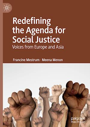 Redefining the Agenda for Social Justice
