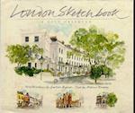 London Sketchbook (Sketchbook S)