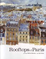 Rooftops of Paris (Sketchbook S)