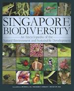 Singapore Biodiversity
